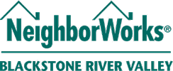 Neighbor Works logo