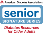 Senior Signature Series
